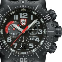 Luminox XS.4241 ANU Chronograph 4240 Serie 45mm 200M