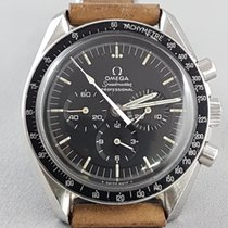 Omega Speedmaster Professional pre-Moon watch Chronograph 1969