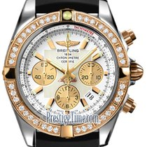 Breitling CB011053/a696-1pro3t