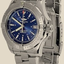 Breitling Colt Automatic II