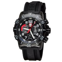 Luminox Anu 4241 Watch