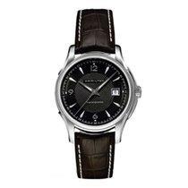 Hamilton Jazzmaster Viewmatic H32515535 Watch
