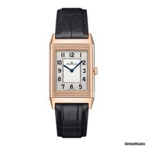 Jaeger-LeCoultre Grande ReversoUltra Thin