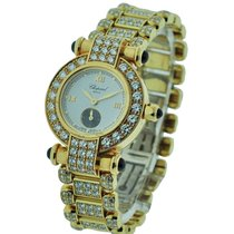 Chopard 39/3212-23 Imperiale Round 27mm with Diamond Bracelet...