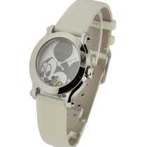 Chopard Happy Sport Mickey Mouse