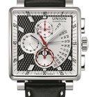 Union Glashütte Averin Chronograph D003.525.16.051.11 ( EN )