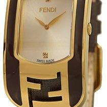 Fendi Chameleon F312435021D1