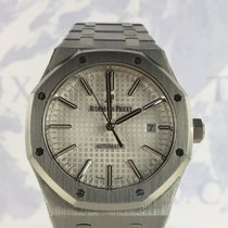 Audemars Piguet Royal oak 41 automatic