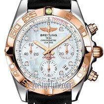 Breitling Chronomat 41 cb014012/a723-1ld