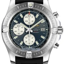 Breitling a1338811/c914/152s