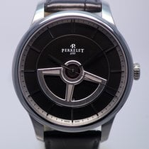 Perrelet Double Rotor Classic Ref. A1090-2