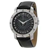 Tissot Heritage T0786411605700 Watch
