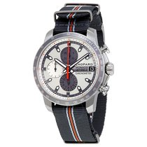 Chopard GPMH 2016 Race Edition Automatic Men's Watch