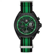 TAG Heuer Formula 1 Caz1113.fc8189 Watch