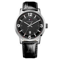 Tommy Hilfiger Men's George Watch
