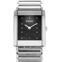 Rado Watch Integral 160.0486.3