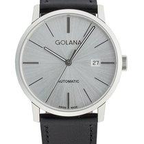 Golana Advanced Automatic Date AD500.2