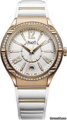 Piaget G0A35013