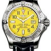 Breitling Aeromarine Avenger Seawolf
