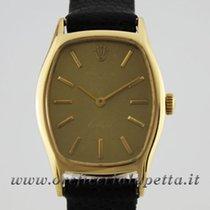Rolex Cellini Lady 3803