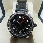 Longines ADMIRAL GMT AUTOMATIC