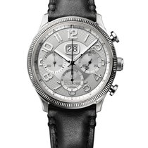 DuBois et fils Chrono Grand Date limited 99 St.