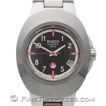 Rado Diastar Original Classic Automatic