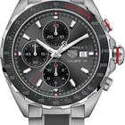 TAG Heuer Formula 1 Automatic Chronograph Mens Watch