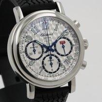 Chopard Mille Miglia Chronograph 16/8331