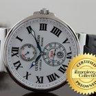Ulysse Nardin Maxi Marine Chronometer - 263-67-40