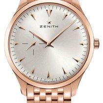 Zenith 18.2010.681/01.m2010