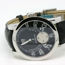 Corum Classical Heure Sautante Limited 300pcs