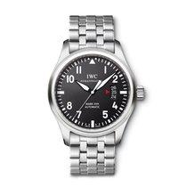 IWC Pilot's Watch Mark XVI IW326504