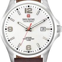Hanowa Swiss Military Observer 06-4277.04.001