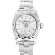 Rolex Watch Lady Oyster Perpetual 67194