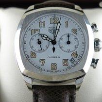 TAG Heuer Monza Chronograph LTD ED