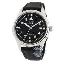 IWC Pilot's Mark XV IW3253-01