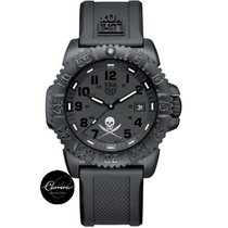 Luminox JOLLY ROLLER