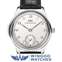 IWC - Portoghese Ripetizione Minuti Ref. IW544906