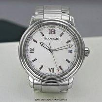 Blancpain 2100-1127-71