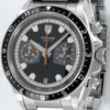 Tudor Heritage Date Chronograph - 70330 N (lagernd)