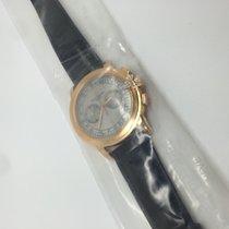 Patek Philippe Chronograph 5070R Single Sealed Box & Papers