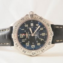 Breitling Superocean Automatic 40mm