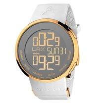 Gucci Limited Edition Ya114216 Watch