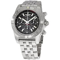 百年靈 (Breitling) Chronomat B01