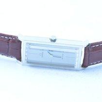 Omega De Ville Herren Uhr Handaufzug Rar Vintage Stahl/stahl
