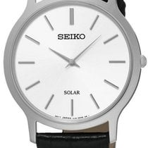 Seiko CS Dress SUP873P1