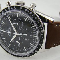 Omega Speedmaster Moonwatch Numbered Edition 311.32.40.30.01