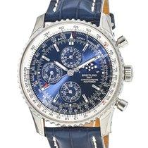 Breitling Navitimer Men's Watch A1937012/C883-101X