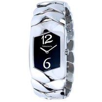 Tiffany & Co. Tesoro Z6301.10.10A Women's Watch in...